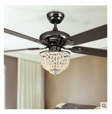 52 ceiling fan with light and remote control ceiling fan with lights and remote control ceiling ideas