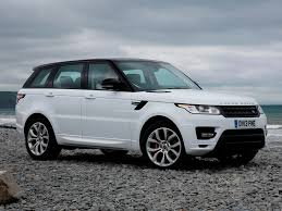 land rover range rover sport workshop u0026 owners manual free download