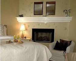 chambre hote dole dole chambre d hote lovely chambre d h te san clemente et b b casa