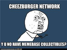 Meme Base - announcing memebase collectibles cheezburger company blog