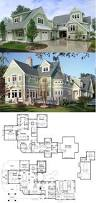 Visbeen House Plans 1015 Best Floor Plans Images On Pinterest Vintage Houses House