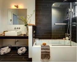 houzz bathroom cabinets example of a classic bathroom design in