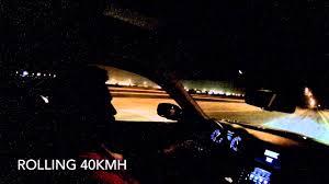infiniti q50s vs infiniti m56s youtube