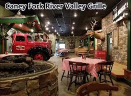 Opry Mills Store Map Best Restaurant Opry Mills Mall Best Family Restaurants Near
