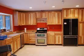 unique cabinets new ideas unique kitchen cupboards with kitchen cabinets unique