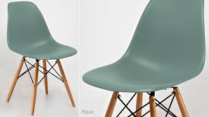 Eames Chair Eames Dining Chair High Quality Uk Fast Delivery