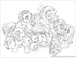 my little pony coloring pages cadence pony coloring sheets socalled info