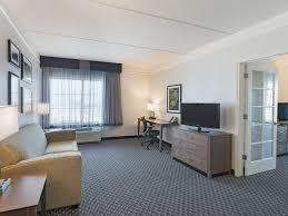 Hotels By Six Flags Over Texas La Quinta Inn U0026 Suites Arlington North 6 Flags Dr Near At U0026t