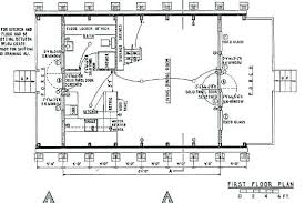 frame house plans a frame house plans a frame floor plan frame house plans