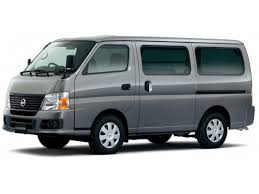 nissan urvan modified index of data images galleryes nissan caravan