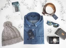 mens gift ideas men s christmas gift ideas on style