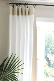 Curtains For Interior French Doors Window Coverings For French Doors