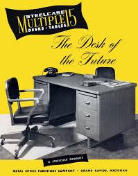 Steelcase Computer Desk Steelcase Wikiwand