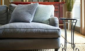 wondrous sofa cleaning nyc ideas customer reviews upholstery buffalo