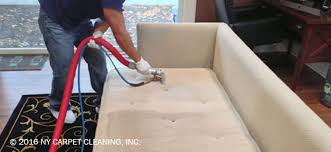 How Much Is Upholstery Cleaning Carpet Cleaning Rug Cleaning New York Carpet Cleaning Inc
