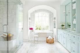 remodell your hgtv home design with fabulous interior hgtv bathroom remodels at home and interior design ideas
