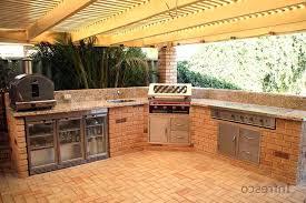 outdoor kitchen island plans outdoor kitchen island plans how to build an outdoor kitchen with