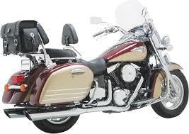 sisteme evacuare complete pentru moto strada online moto gear ro