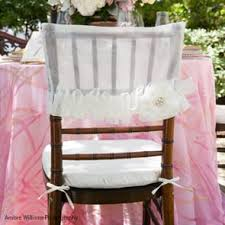 Cover Chairs Chiavari Chair Covers U2014 Glow Concepts Fine Linen Rental