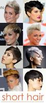 1014 best cute short hairstyles images on pinterest hairstyles