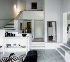 Italian Home Decorating Ideas Italian Home Interior Design Alluring Decor Inspiration Italian