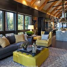 ethan allen home interiors 40 best ethan allen images on ethan allen hgtv