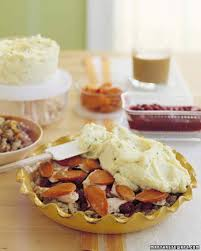 the best thanksgiving turkey best ever recipes for thanksgiving leftovers martha stewart