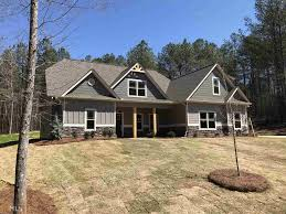 For The Home Store by 1806 Highland Creek Dr Monroe Ga 30656 Home For Sale The Homestore