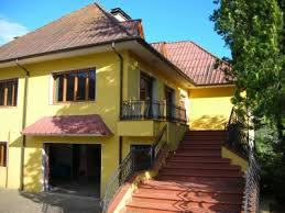 price ranges u20ac200 000 u2013 u20ac300 000archivehouses of italy houses