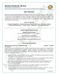 resume sle format pdf resume sle format in pdf 28 images ccna resume format pdf 28