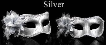 cheap masquerade masks cheap flower feather masquerade masks egifts2u
