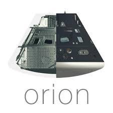674 best images about space exploration on pinterest john glenn