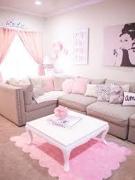 Feminine Home Decor The Most Girly U0026 Pink Decor For A Feminine Home J U0027adore Lexie