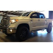 leveling kit for 2014 toyota tundra country 870 toyota tundra leveling kit 2 5 3 4wd 2007 2016