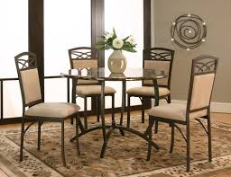dining rooms furniture outlet in ct new london jasons furniture