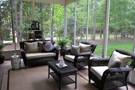 Costco Patio Furniture Sets Patio Inspiring Costco Patio Furniture Sets Wayfair Patio Sets