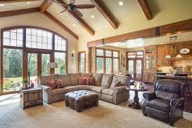 house plans craftsman ranch for sale craftsman ranch house plan living on ranch house designs