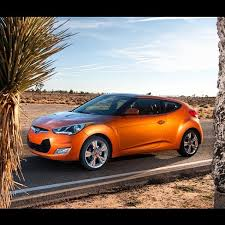 hyundai veloster vitamin c refresh yourself with a dose of vitamin c veloster hyundai