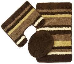 bamboo bath mat costco kitchen comfort mat costco design floor