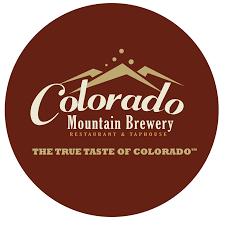 Colorado Brewery Map by Colorado Springs Beer Map A Celebration Of Local Beer