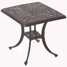 Black And White Patio Furniture Patio Furniture Family Leisure