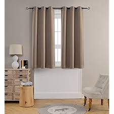 curtains for bedroom windows with designs best 25 bedroom window curtains ideas on pinterest curtain for