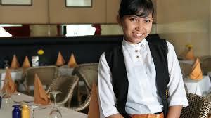 darden restaurants obamacare petition darden restaurants olive garden lobster longhorn