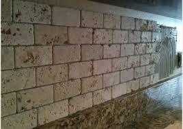 travertine tile kitchen backsplash purchase best 25 travertine