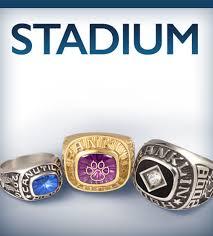 highschool class ring high school class rings dunham jewelry manufacturing inc