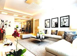 How To Decorate My House Decorate My Home Image Of How To Decorate Your Living Room On A