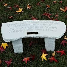 160 best daddy u0027s memorial garden ideas images on pinterest