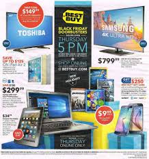 best buy black friday deals available online black friday ads home facebook