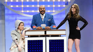 family feud bowl edition from saturday