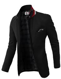 40 tv amazon 115 black friday 119 mens sport coats and blazers amazon com